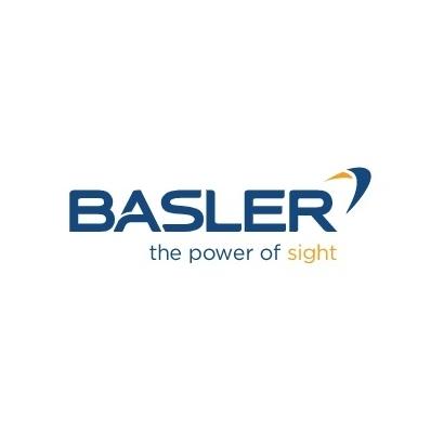 BASLER0.jpg