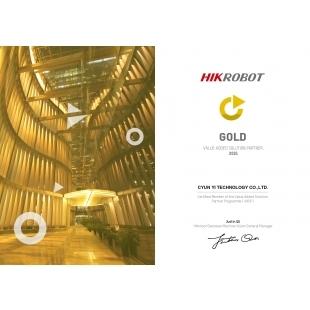 HIKROBOT VASP Certificate-DIGITAL-CYUN YI_page-0001.jpg