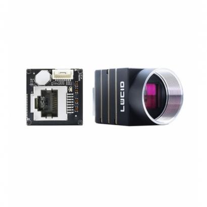 lucid-phoenix-camera.jpg