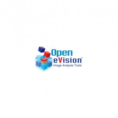 EuresysOpeneVision_simg_2.jpg
